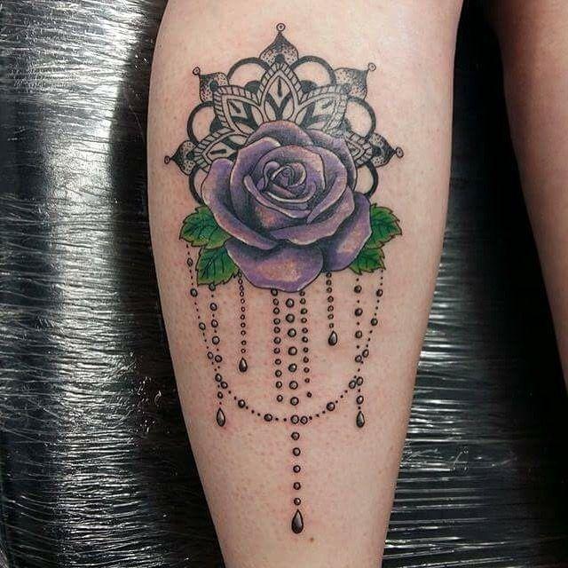 25 b sta tattoo pierna id erna p pinterest tatuaje buho buho tattoo och owl. Black Bedroom Furniture Sets. Home Design Ideas