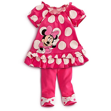 28 Best Minnie Mouse Baby Shower Images On Pinterest