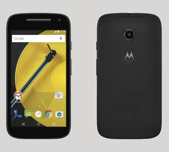 [Leak] This Is Probably The 2nd Generation Moto E - http://www.androidpolice.com/wp-content/uploads/2015/01/nexus2cee_motoe2_thumb1.jpg https://askmeboy.com/leak-this-is-probably-the-2nd-generation-moto-e/