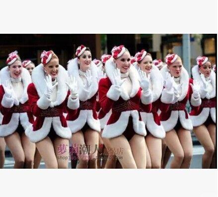Goedkope Rode kerst kostuums voor vrouwen sexy kerst kostuums cheerleader kostuum festival cheerleading dans kostuums, koop Kwaliteit kleding rechtstreeks van Leveranciers van China: Als je anderen foto's dezelfde producten in de winkels, houd er rekening mee!!! Dezelfde foto's, verschillende kwaliteit