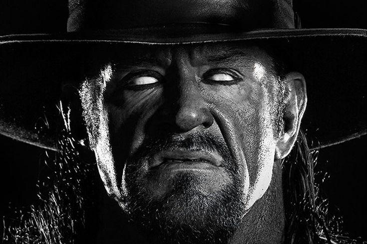 Rumor Roundup (Dec. 30, 2017): Undertaker return, John Cena match, Dolph Ziggler plan, more!: Speculating on the rumors surrounding pro…