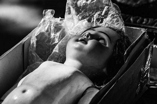 bonecas-assustadoras-5