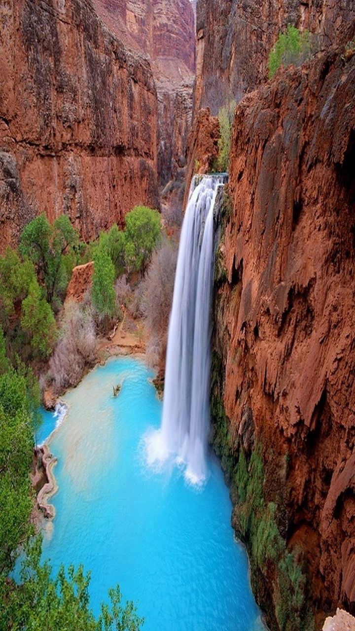 Havasu Falls Iphone 6 Wallpaper Best 25 Galaxy S3 Wallpaper Ideas On Pinterest Cool