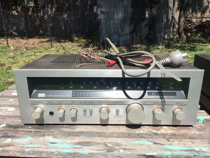 Both have been in my garage for some time, so are a little dusty and dirty etc, but will clean up OK. Both worked fine last time l used them. If you want to use them inside, recommend a clean up and check over first. | eBay!