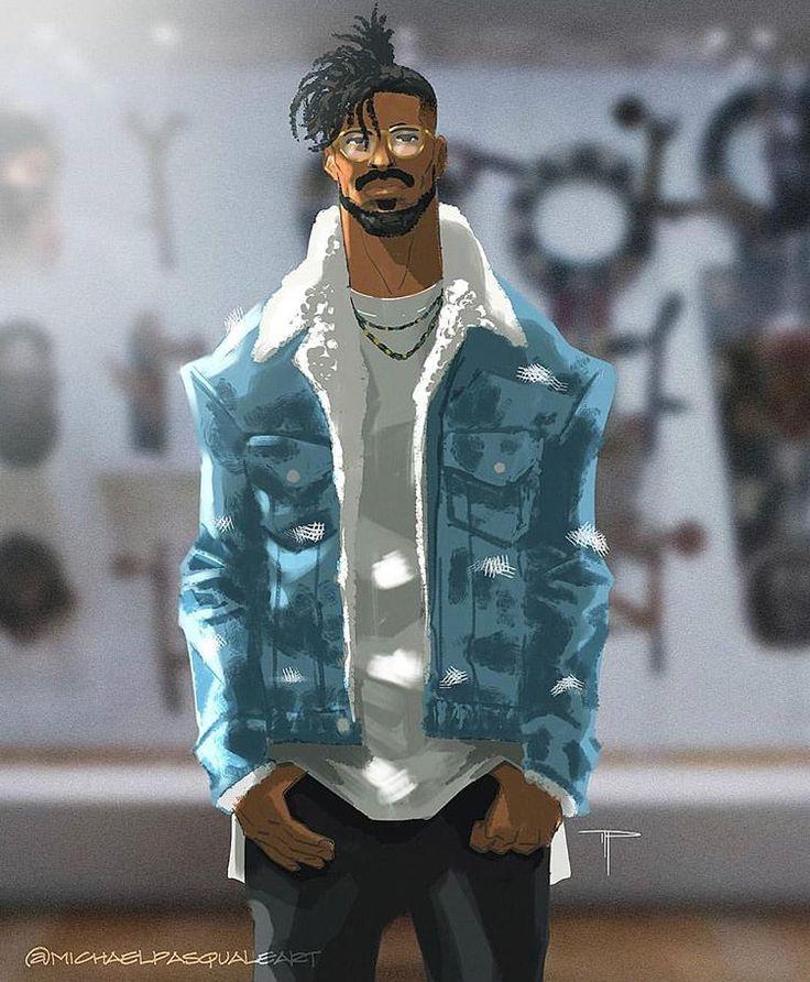 Erik Palmer Brown Wallpaper: 48 Best Diamond Jackson Images On Pinterest