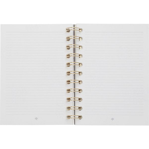 Best 25+ Ruled paper ideas on Pinterest Graph notebook, Paper - college ruled lined paper template