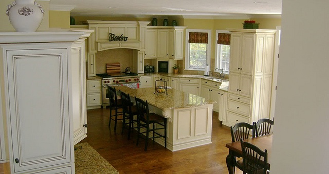 11 best images about kith kitchen cabinets on pinterest for Custom kitchen cabinets online