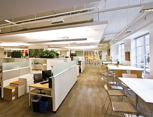 17 Best Images About Office Work Inspire On Pinterest Conference Room Offices And Corporate
