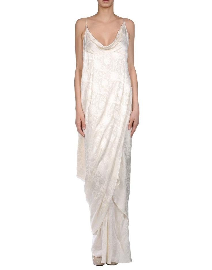 11 besten Dresses Bilder auf Pinterest   Brautkleid Formen, Figuren ...