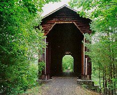 Kissing Bridge Vermont 17 Best images a...