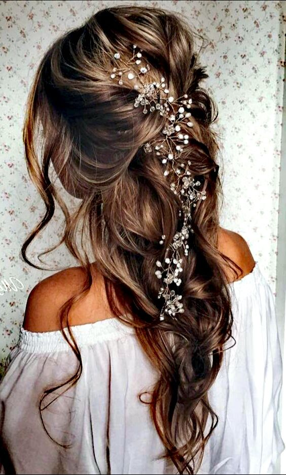 hair styles 40 91 best recogidos y peinados images on 4648