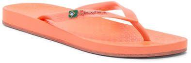 Ipanema Brilliant Flip Flop #ad