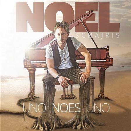 I'm listening to Momentos by Noel Schajris on Latidos. http://www.siriusxm.com/latidos