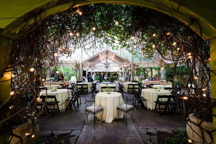 Twigs Tempietto. Greenville, SC. All inclusive wedding service, minus cake and DJ.
