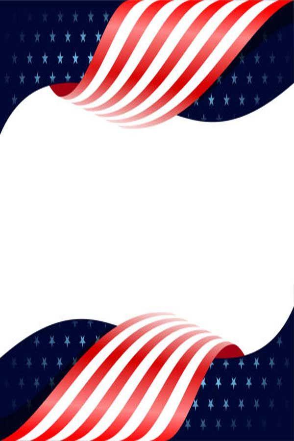 34+ Veterans day clipart 2020 information