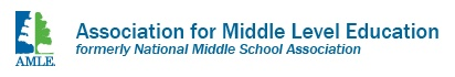 """Supporting Students in Their Transition to Middle School"" is a position paper jointly adopted  by National Middle School Association and The National Association of Elementary School Principals. It contains information regarding actions that should be taken by school leaders, counselors, teachers and parents to help students make the transition into middle school."