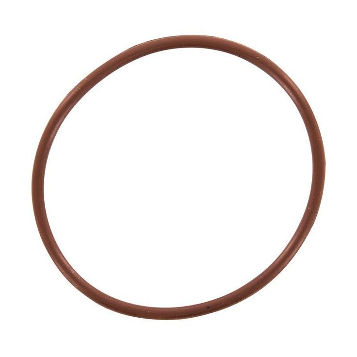 50mm bov o ring gasket o ring rings 50mm