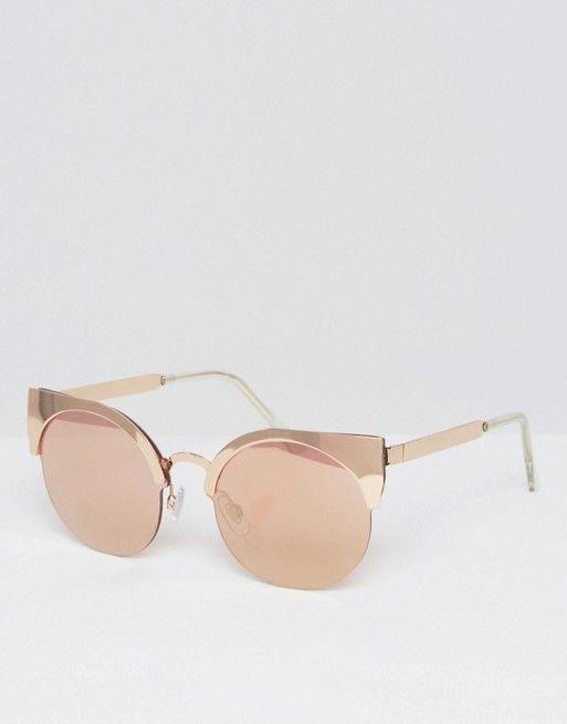 14 best Lunette De Soleil images on Pinterest   Sunglasses, Eye ... 8db9633928c9