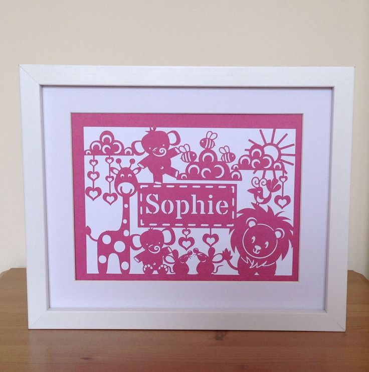 Cheap gifts australia 28 images 85 cheap wedding ideas cheap personalised baby gifts australia gift ftempo negle Gallery