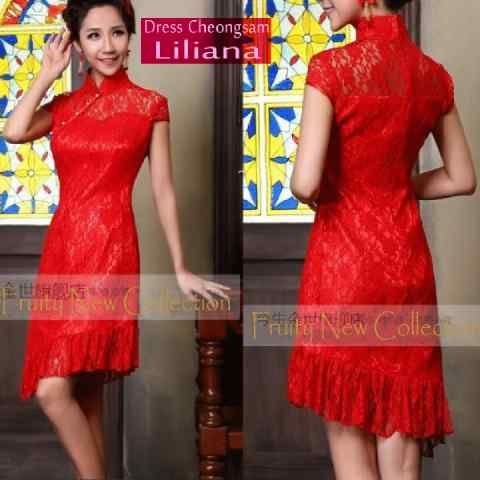 X2 liliana, PROMO ECER @84,  spdx+lace import blkg sleting jEpAng, fit L , close PO 9nov (rede 9des)
