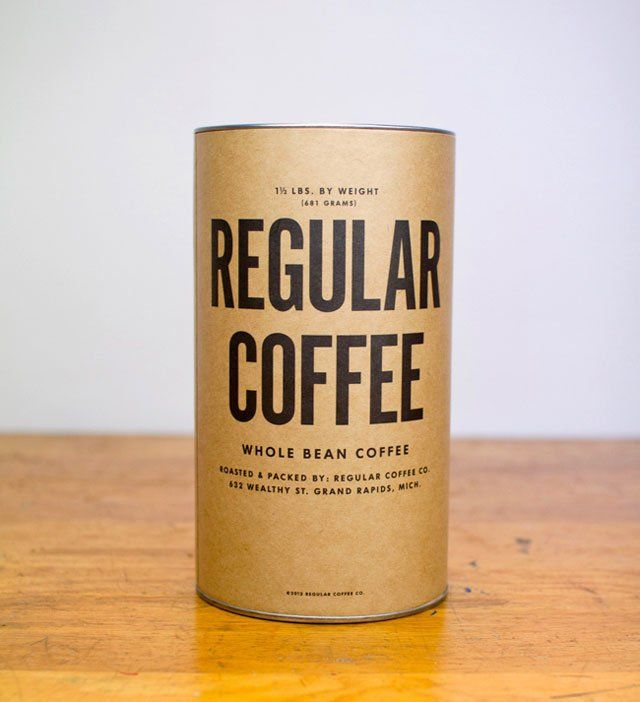 Reverbcity - COFFEE LOVERS | Blog
