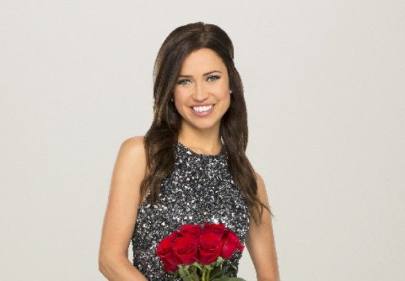 Bachelorette in review.  A complete recap of episode 2 of The Bachelorette Kaitlyn Bristowe.  Click thru to get the scoop!