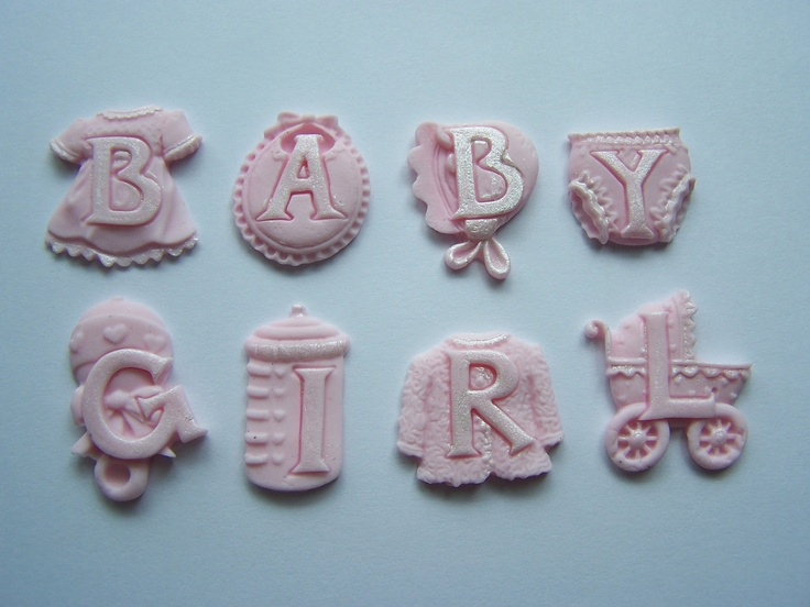 50 Best Fondant Cupcake Topper Images On Pinterest Cake Toppers