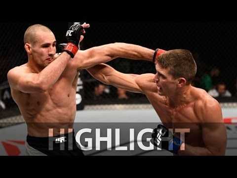 Stephen Thompson vs. Rory MacDonald Full Fight Video Highlights - http://www.lowkickmma.com/mma-videos/stephen-thompson-vs-rory-macdonald-full-fight-video-highlights/