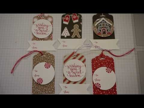 https://mychicnscratch.com/2016/11/12-days-christmas-2016-day.html Stampin' Up! US Demonstrator Angie Juda shares a project with you. To shop ONLINE please c...