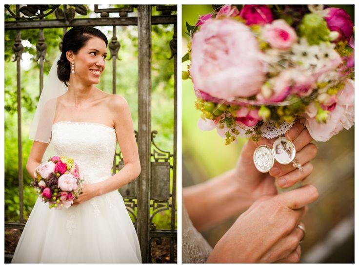 Moderne Hochzeitsfotos Standesamt Weissenhorn After Wedding Fotograf Ulm Memmingen_0777