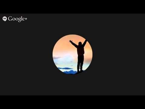 l'esperimento dell'orologio - YouTube