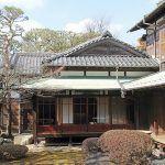 Unearthing+Tokyo+style+secretsTemple+&+Webster+blog