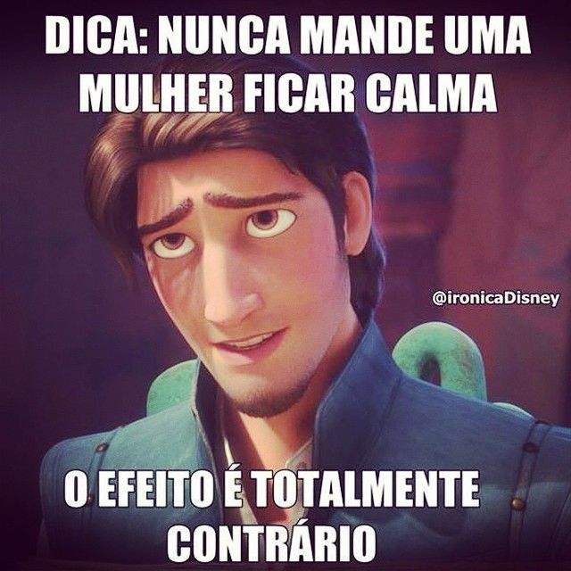 Instagram media ironicadisney - Fato