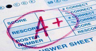 Tips-Sukses-Raih-Nilai-TOEFL-Tinggi