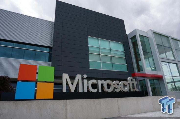 Exam Name TS: Microsoft System Center Configuration Manager 2007, Configuring Exam Code 72-401 http://www.examarea.com/72-401-exams.html