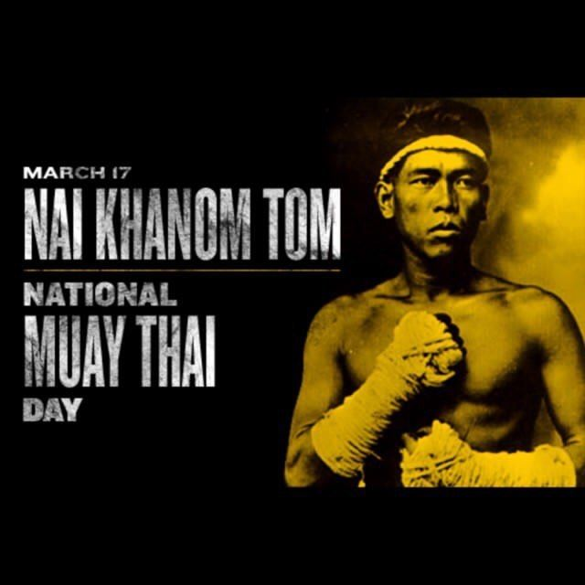 Happy National Muay Thai day everyone! Don't miss class today!  #freshtodeath #mma #muaythaiaddict #muaythaishorts #muaythaiskirt #wka #tba #ikf #glory #lionfight #tournament #knockout #picoftheday #champion #instagood #fightinfashion#муайтай#muaythai #thaiboxing #fighter #ufc #kickboxing #boxing#москва #usa #stockholm #sweden #itmustbetheshorts