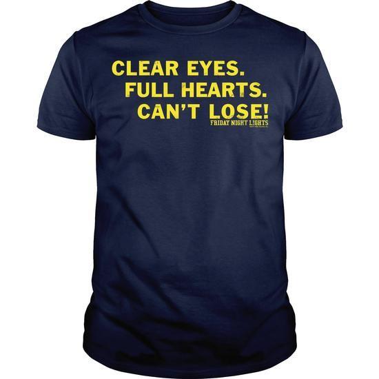 Friday Night Lights T Shirts, Hoodies. Check price ==► https://www.sunfrog.com/Movies/Friday-Night-Lights.html?41382