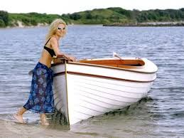 Image result for dinghies boats
