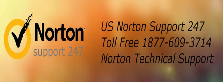 Norton customer support clearly a must use method to buy, update, upgrade, renew Norton antivirus without any sort of trouble and delay whenever computer user confront virus or any software issues. If you are regular PC user who mostly work online or offline and need advanced protection during work then Norton contact number 1877-609-3714 used at anytime from any comfortable place.
