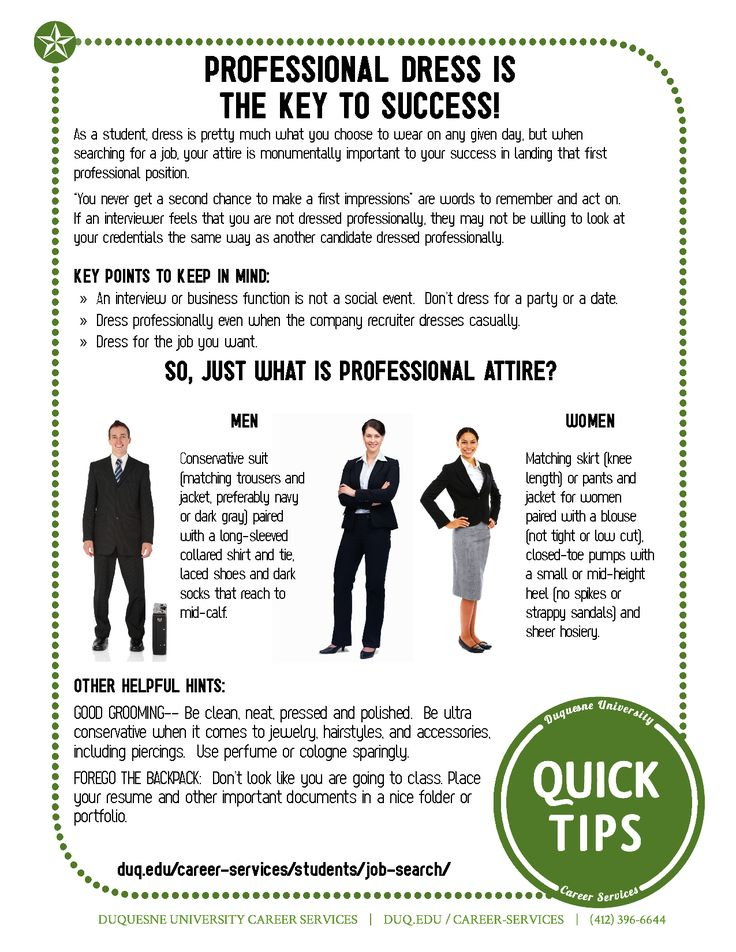 90 best appropriate interview attire images on pinterest