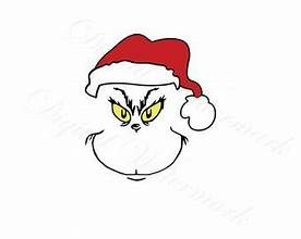 Download free grinch face svg files for cricut - Yahoo Image Search ...