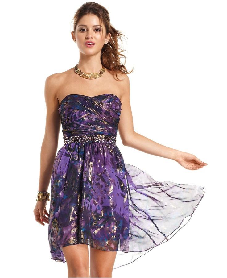 Mejores 537 imágenes de Wedding Dresses (and Other Dresses) I Adore ...