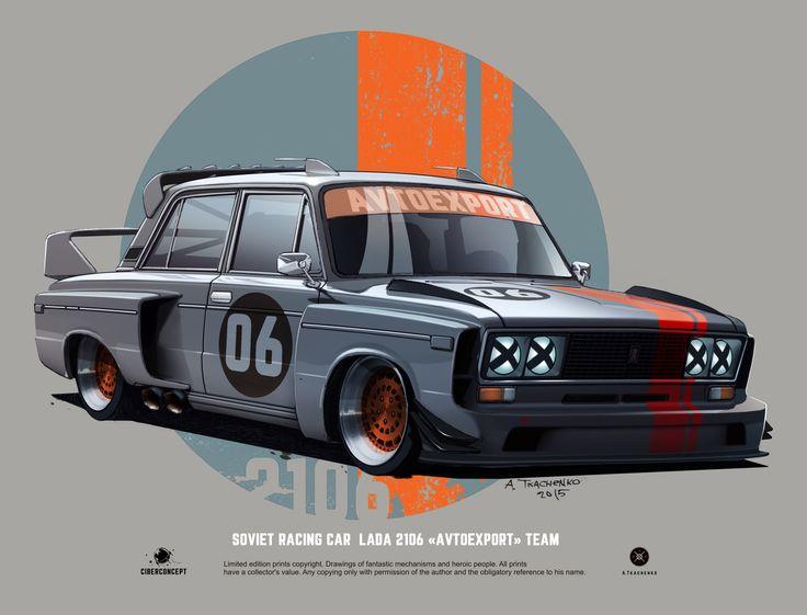 31 Best Fiat 128 Images On Pinterest