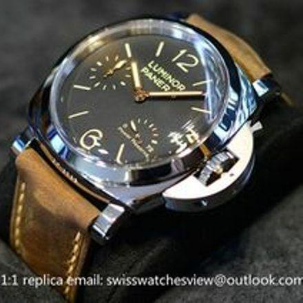 KIM Bracelet Brand Luxury Quartz Watch - women watches #womenwristwatchesfashion #women #womenfashion #womenwristwatches #womenwatches