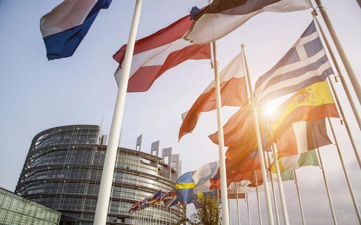 general data protection regulation 2018 pdf