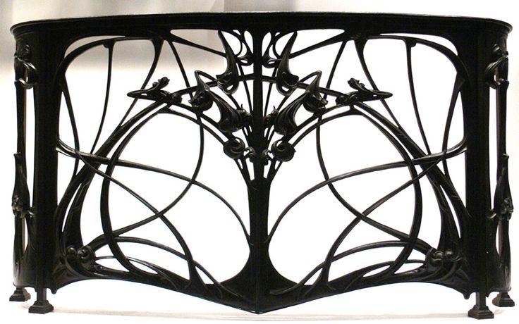 French art nouveau – Google Search