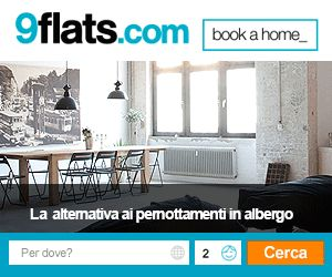 Tutto lo shopping online!!!: 9Flats