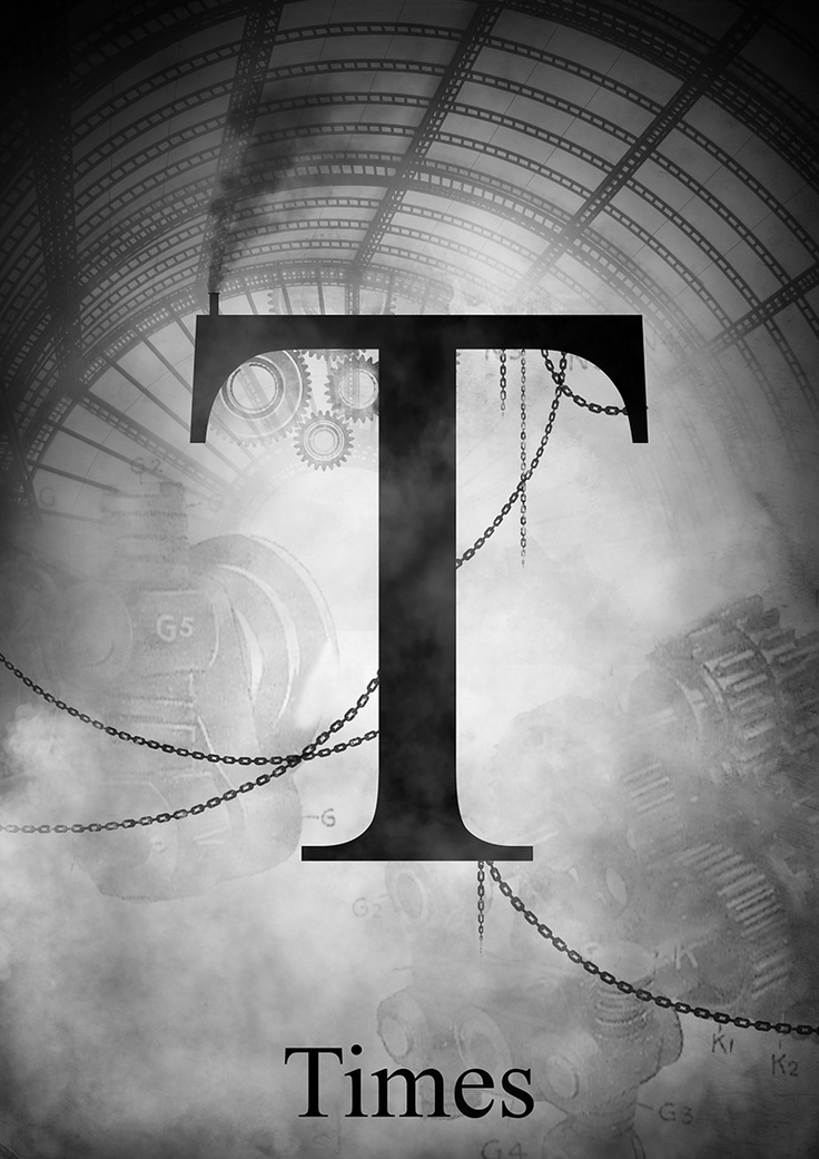 Type:Rider | Times
