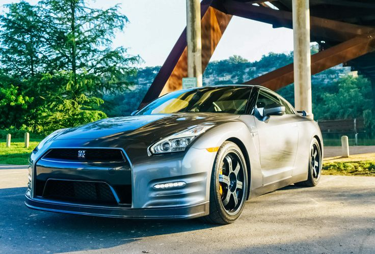 7 Japanese Sports Cars On EBay That Have Reached Iconic Status