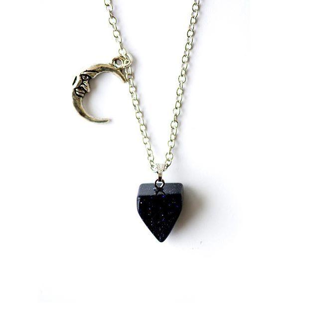 CRMC X Magpie Til I Die Sandstone Pyramid Pendent Shop now at www.crmc-clothing.co.uk   WE SHIP WORLDWIDE  #pendantsofig #pendant #kitsch #diy #handmade #jewelry #jewellery #healing #pentagram #witch #occult #pendantsforsale #pendants #limitededition #awesome #tattooedgirl #tattooedwomen #metal #grungegirl #goth #gothgirl #fashion #alternative #alt #alternativefashion #alternativestyle #altgirl #occultist